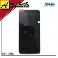LCD Touchscreen Asus Zenfone Max M1 ZB555KL X00PD Layar Sentuh HP Asus