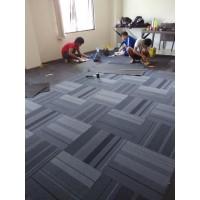 Jasa Pemasangan Karpet dan Laminate per meter (Jadetabek Only)