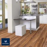 Laminate Floor / Lantai Kayu / Parket Eropa K37683 Luxury Narrow