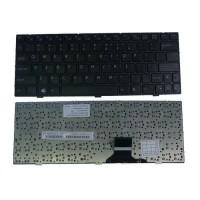 original Keyboard Laptop Axioo Pico PJM CJM CJW W217CU M1115 Zyrex