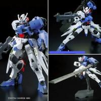 Bandai 1/144 HG-IBO HG Astaroth Gundam