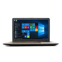 Laptop Asus X540na/RAM 4GB/HDD 500gb/WIN10