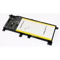 Baterai Laptop ASUS A456 A456U C21N1508 Original