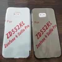 Ultra Thin case tebel Zenfone 4 Selfie Pro(ZD552KL)