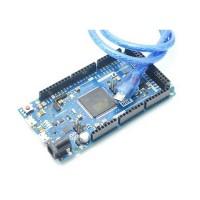 Arduino Due R3 Clone AT91SAM3X8EA