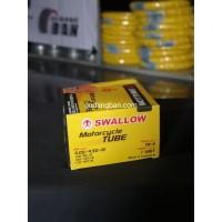 Ban Dalam Motor Ukuran 400/450-18 Merk Swallow
