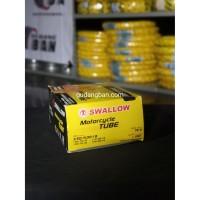 Ban Dalam Motor Ukuran 350/400-18 120/70-18 130/70-18 Merk Swallow