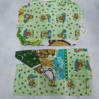 Sarung Bantal Bayi Set