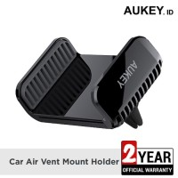 Aukey Holder Car Mount Air Vent - 500226 (HD-C7)