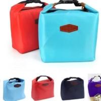 Cooler Ice Bag Penyimpan Pendingin ASI ASIP Penjaga Suhu ASI