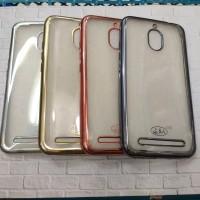 Sale Shining Croom Case Silikon Warna BB Aurora