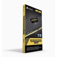 Corsair VENGEANCE LPX 16GB (2x8GB) DDR4 RAM 2666MHz C16 Memory Kit