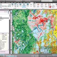 Autocad Map 3D 2015 Full Version
