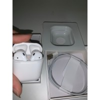 Apple Airpods Second Like New Original