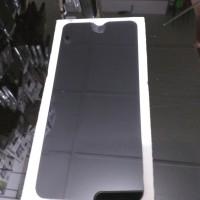 KOREAN Tempered Glass Anti SPY Oppo F7 Oppo A5s A7 Privacy Screen Glas