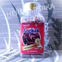 ANGKAK Herbamedika (isi 120 kapsul)