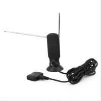 Android TV Tuner DVB-T2 Digital Antena TV Receiver For Smartphone