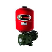 SHIMIZU PC 260 BIT pompa air jet pump otomatis sumur dalam 30 meter