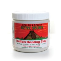 Aztec Secret Indian Healing Clay Mask Share 100gr