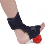 Drop Ankle Foot Orthosis / AFO / Ankle Support / Plantar Fascitis