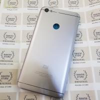 ORIGINAL 100% Xiaomi Redmi Note 5A PRIME Back Cover Tutup Belakang