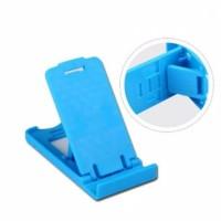 HP Stand Holder Dudukan Smart Phone Gadget Docking R29