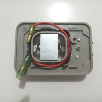 Murah Lampu Plafon Kabin Isuzu Panther Aksesoris Mobil Model Terbaru