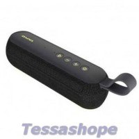 Awei Portable Bluetooth Speaker 3D Stereo - Y230 - Black