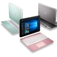 ASUS TRANSFORMER T101HA (TouchScreen) , INTEL Z8350/2GB/128GB/WIN10