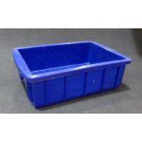 Lucky Star Bak Container 8852