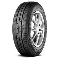 Ban Mobil Bridgestone 205/70R15 Ecopia EP150