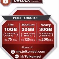 Terhot Mifi Modem Wifi Router 4G Unlock Huawei 5573 Free Telkomsel