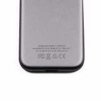 [BARU] New Genuine Remote For Apple TV 4 4th generation Brand New