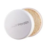 Dijual Wardah Acne Face Powder 25Gr Bagus