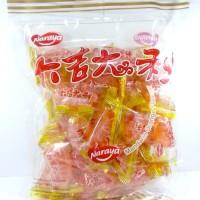 Naraya permen jelly 500gr