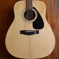 Gitar Akustik Yamaha F310 / F 310 / F-310