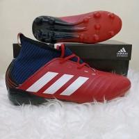 Sepatu Bola Adidas Predator Superfly
