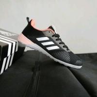Sepatu Futsal Adidas Predator Men 2019 Premium Import Limited Edition