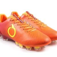 Sepatu Bola Ortuseight Catalyst Oracle FG - Ortrange