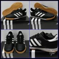 Jual Murah Sepatu Futsal Adidas Copa Mundial Limited Edition