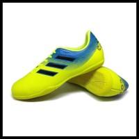 Spesial Edition Sepatu Futsal Jumbo   Big Size Adidas 44-46 Limited