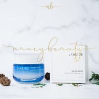 LANEIGE Water Bank Moisture Cream EX 50ml (Newest Packaging)