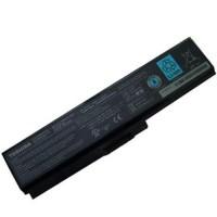 Batre Laptop Toshiba Satellite L630 L635 L640 L645 L735 L740 L745