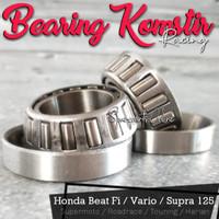 Bearing Komstir Bambu Racing Honda Beat Vario 125 150 fi no Faito