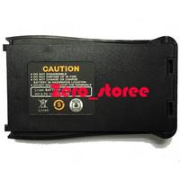Baterai HT Baofeng BF888S Baru Handie Talkie BF 888 BF888 888S