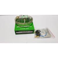 Thermostat Kulkas ATB R 132 R132 pengatur suhu 2 pintu sanyo sharp lg