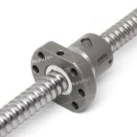 Hiwin Ball Screw R25-5T4-FSI-320L
