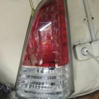 stoplamp innova 2010