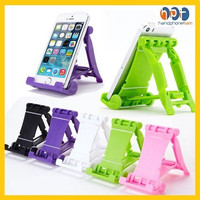 Stand Holder Mobile Dudukan HP Gadget Docking / FE041