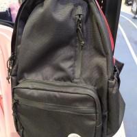 Backpack original CONVERSE